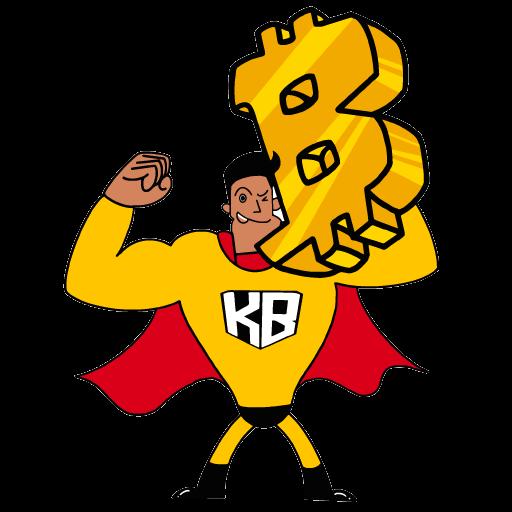 KhunBit.com