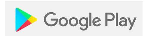 ดาวน์โหลดCryptoTabผ่านGoogle Play